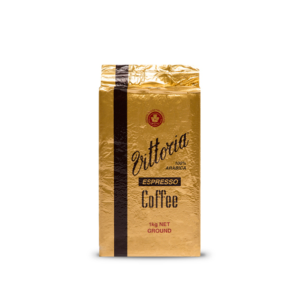 [Image: vittoria-coffee-espresso-ground-1kg-jpg9...g?sfvrsn=2]